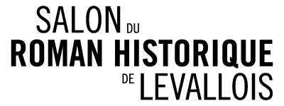 Salon du Roman Historique